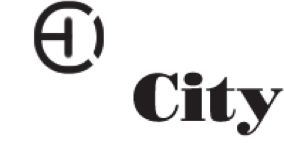 Car City Auckland Logo